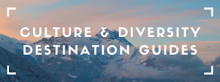 Click to Go to Diversity Abroad's Destination Guides