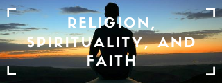 Click to Go to Faith-Based Resources