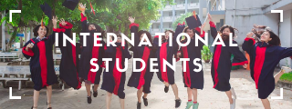 Click to Go to International Student Resources