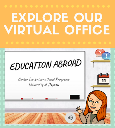 EdAbroad's Virtual Office thumbnail