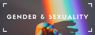 Gender & Sexuality Resources